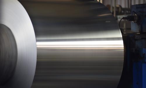 nastri-alluminio